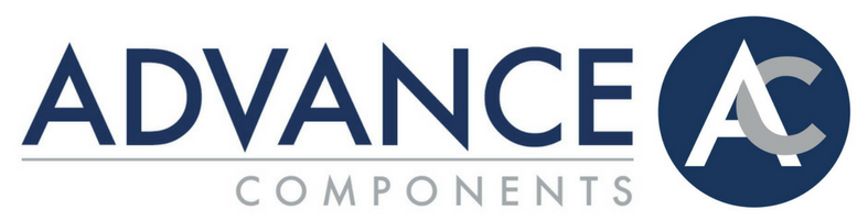 Advance Components Logo